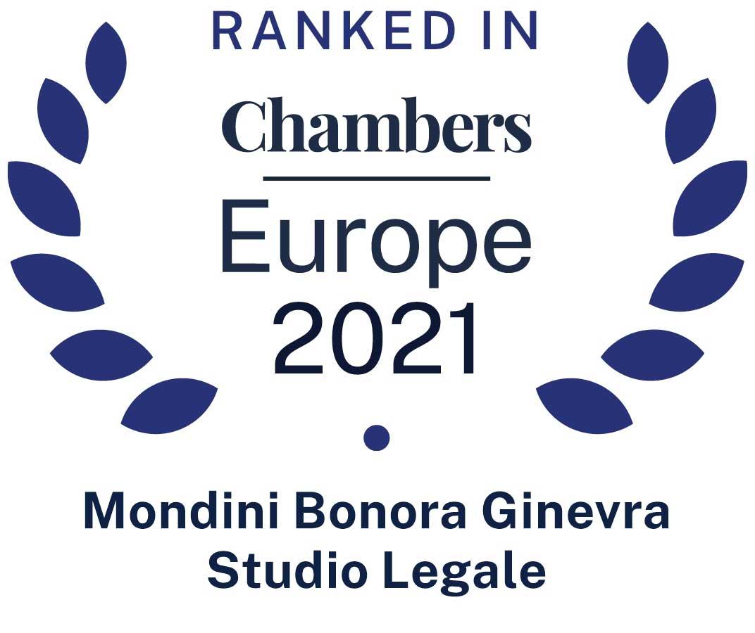 Studio Legale Mondini Bonora Ginevra